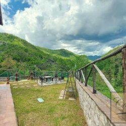 Restored Historic Farmhouse in Apuan Alps 20