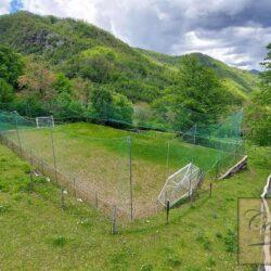 Restored Historic Farmhouse in Apuan Alps 22