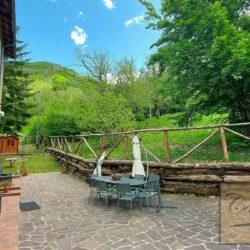 Restored Historic Farmhouse in Apuan Alps 24