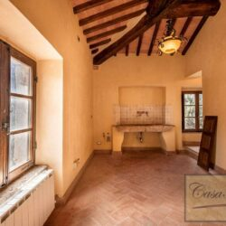 Country House with 17 Hectares To Restore 16