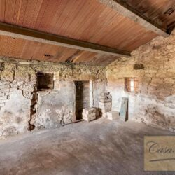 Country House with 17 Hectares To Restore 28