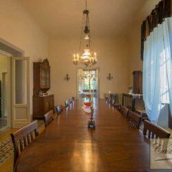 Prestigious Historic Villa with Two Swimming Pools 8