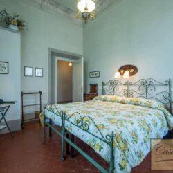 Prestigious Historic Villa with Two Swimming Pools 28