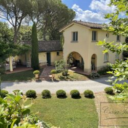 Beautiful House with Restored Barn and Pool 21