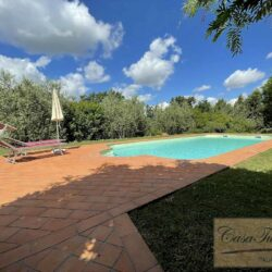 Beautiful House with Restored Barn and Pool 26