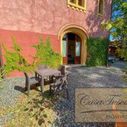 1 Bedroom Apartment in an Amazing Historic Castle4