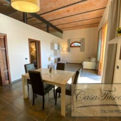 1 Bedroom Apartment in an Amazing Historic Castle6