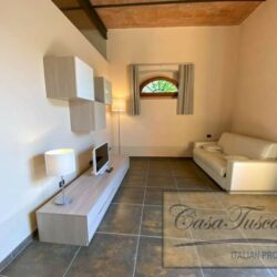 1 Bedroom Apartment in an Amazing Historic Castle7