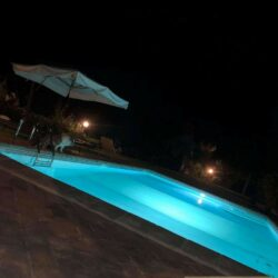Stone House with Pool for sale near Piegaro 16