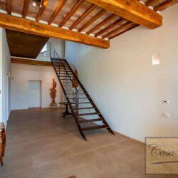 Prestigious Luxury Farm for sale near Volterra (10)-1200