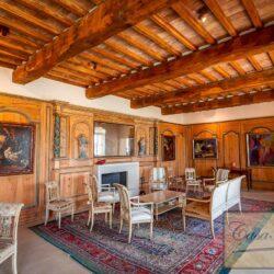 Prestigious Luxury Farm for sale near Volterra (12)-1200