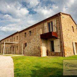 Prestigious Luxury Farm for sale near Volterra (13)-1200
