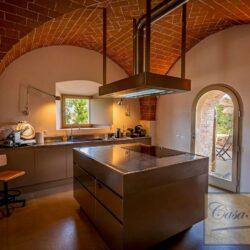 Prestigious Luxury Farm for sale near Volterra (17)-1200