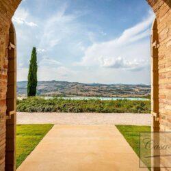 Prestigious Luxury Farm for sale near Volterra (18)-1200