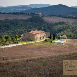Prestigious Luxury Farm for sale near Volterra (20)-1200