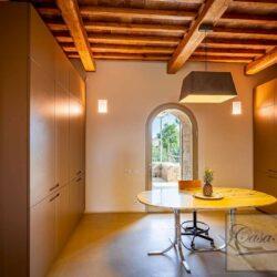 Prestigious Luxury Farm for sale near Volterra (22)-1200