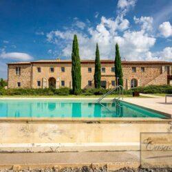 Prestigious Luxury Farm for sale near Volterra (24)-1200