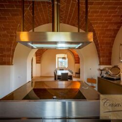 Prestigious Luxury Farm for sale near Volterra (28)-1200