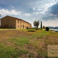 Prestigious Luxury Farm for sale near Volterra (29)-1200