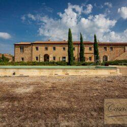 Prestigious Luxury Farm for sale near Volterra (3)-1200