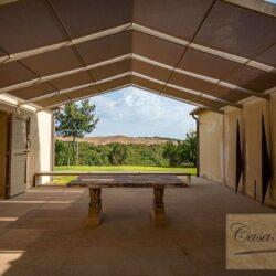 Prestigious Luxury Farm for sale near Volterra (30)-1200
