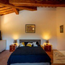 Prestigious Luxury Farm for sale near Volterra (35)-1200