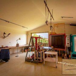 Prestigious Luxury Farm for sale near Volterra (36)-1200