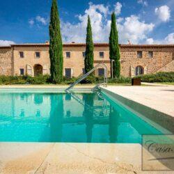 Prestigious Luxury Farm for sale near Volterra (37)-1200
