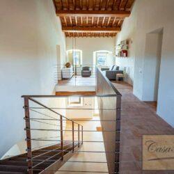 Prestigious Luxury Farm for sale near Volterra (40)-1200