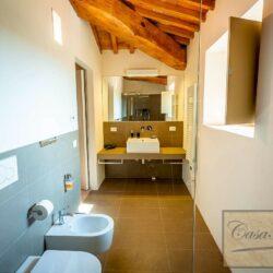 Prestigious Luxury Farm for sale near Volterra (42)-1200