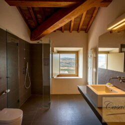 Prestigious Luxury Farm for sale near Volterra (44)-1200