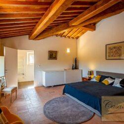 Prestigious Luxury Farm for sale near Volterra (5)-1200