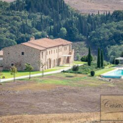 Prestigious Luxury Farm for sale near Volterra (50)-1200