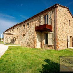 Prestigious Luxury Farm for sale near Volterra (52)-1200