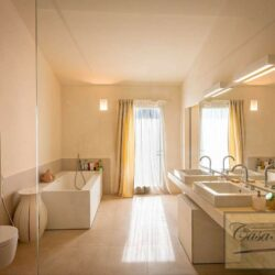 Prestigious Luxury Farm for sale near Volterra (54)-1200