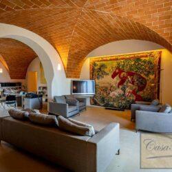 Prestigious Luxury Farm for sale near Volterra (55)-1200