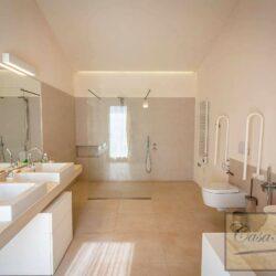 Prestigious Luxury Farm for sale near Volterra (59)-1200
