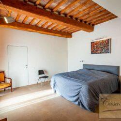 Prestigious Luxury Farm for sale near Volterra (6)-1200