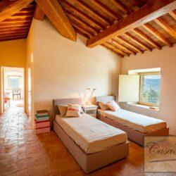 Prestigious Luxury Farm for sale near Volterra (61)-1200