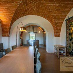Prestigious Luxury Farm for sale near Volterra (62)-1200