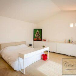 Prestigious Luxury Farm for sale near Volterra (64)-1200