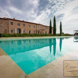 Prestigious Luxury Farm for sale near Volterra (8)-1200