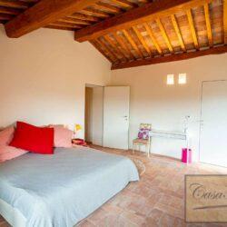 Prestigious Luxury Farm for sale near Volterra (9)-1200